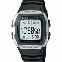 Casio W-96H Original