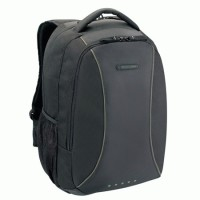 PROMO Targus TSB16202AP - 15.6 New Incognito Backpack