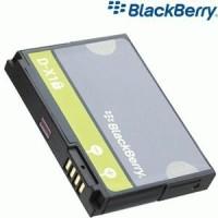 Baterai/Battery Original Blackberry/BB Javeline/Storm 8900/9500/9530/9550/9630 (D-X1)