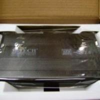External Casing - Misc Brand - 2,5 inch SATA