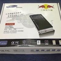 """Casing Harddisk Sata 2,5"""" Samsung"""