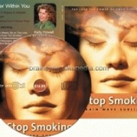 Stop Smoking | BrainSYNC By Kelly Howell