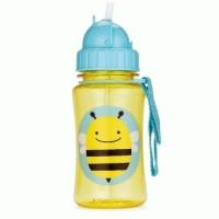 Bottle Bee