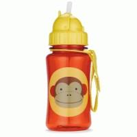 Bottle Monkey