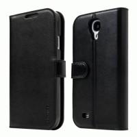 CAPDASE Folder Case Sider Classic Samsung i9500 Galaxy S4