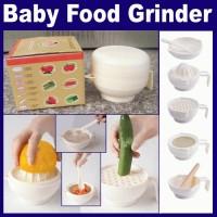 Food Maker Set