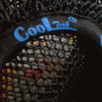 Cover Jok Motor Cooltech Doubel Seat