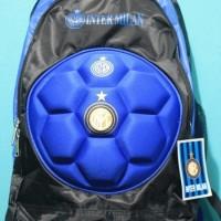 Tas Batok Inter Milan