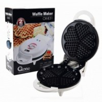 OXONE WAFFEL MAKER OX-831