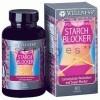 8042A - Suplemen nutrisi vitamin mineral Wellness Starch Blocker isi 60