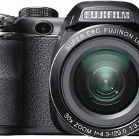 Kamera/Camera Digital Camdig Fuji FinePix S4900