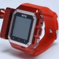 MITO S500 Ponsel Jam Tangan