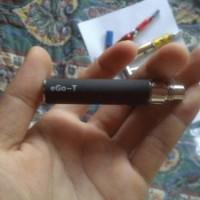 Baterai EGO T mini