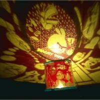 harga Lampu Projector Angry Birds Barang Unik China Reseller Dropship Grosir Ecer Led Proyektor Tidur Anak Tokopedia.com