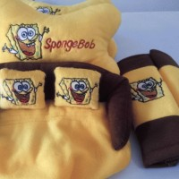 BANTAL 3 IN 1