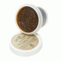 sample skinfood black sugar mask in jar 5gr