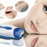 harga Wizz It Hair Removal / Alat Cukur Rambut Halus Free Perlengkapan Manicure Tokopedia.com