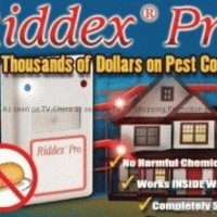 Harga riddex pest as seen on tv | antitipu.com