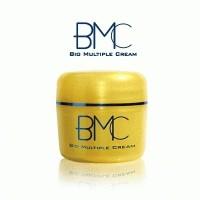Bio Multiple Cream (BMC)