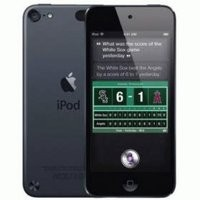 Apple iPod Touch 5th Generation (A1421) - 32GB