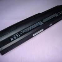 Baterai Axio Zyrex M540BAT-6