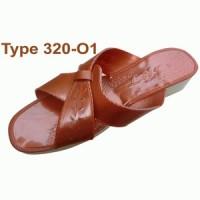 Sandal Lily Sendal lily type 320