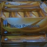 Propolis Melia Murah