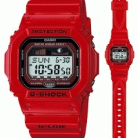 CASIO GLX-5600-4