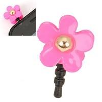 B75010 pink | plug headset hp import gaya korea koleksi ichika shop