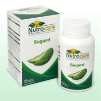 harga Nutracare Sugard - Obat Diabetes Tokopedia.com