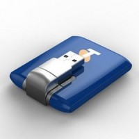Sierra Aircard 312U HSPA+ 42 Mbps Modem buat download maniak