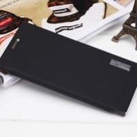ROCK Elegant Flip Side Case Lenovo K900