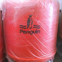 harga Tangki Tanam / Pendam Penguin Tp 110 Tokopedia.com