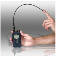 antena HT Handie talkie Walkie Talkie diamond RH771