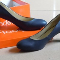 harga Sepatu Fladeo Tokopedia.com