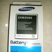 Battery Samsung Galaxy S4 Replika