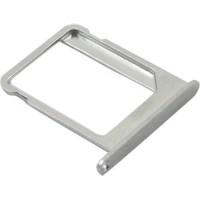 iPhone 4 4S 4GS, Apple iPad 3G Sim Card Tray Slot