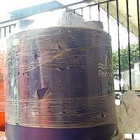 harga Tangki Air/ Water Tank Penguin Tb 200 ( 2000lt ) Tokopedia.com
