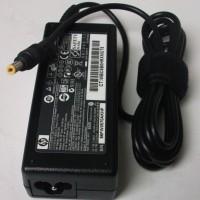 Adaptor Charger Compaq 510 515 V3000 Original