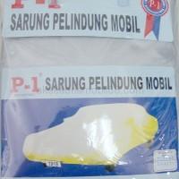 Body Cover / Sarung Mobil All New INNOVA, APV, TERIOS, RUSH