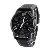 Grand Touring Sport Men Watch (Jam Tangan Olah Raga Pria) - GT02