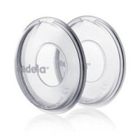 Medela Breastmilk Collection Shells