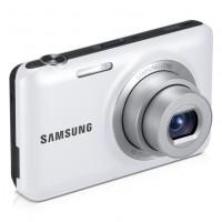 Kamera/Camera Digital Camdig Samsung ES95 16MP murah