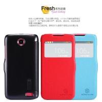 NILKIN Fresh Leather Case Lenovo A516 ORIGINAL