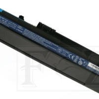 Original Battery ACER Aspire One D150 A110 ZG5 KAV10 KAV60 A150 D250