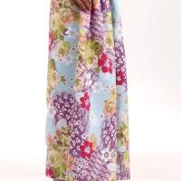 Grosir & Produsen Baju Muslim | CS 061C Kezhya Skirt Muslim