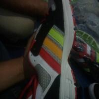 sepatu adidas kw murah model 1