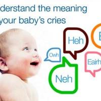 Memahami Bahasa Bayi Dunstan baby Language 2 DVD