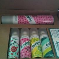 batiste dry shampoo shampoo kering 50ml