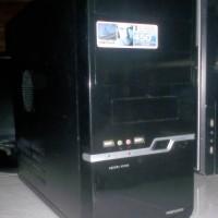 CPU ECS G31T-M7 Core2duo 1,8Ghz